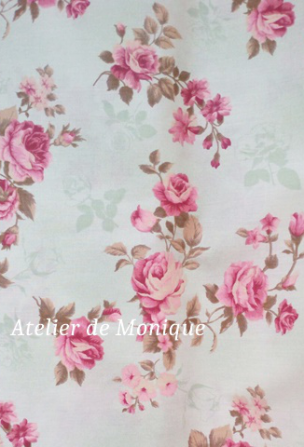 http://atelierdemonique.es/1368-thickbox_default/la-víe-en-rose-by-millyta.jpg
