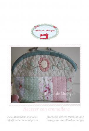 http://atelierdemonique.es/1415-thickbox_default/kit-neceser-romántico.jpg